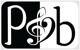 Paty & Beto - MPB ao Vivo para Eventos e Música Cristãs Autorais
